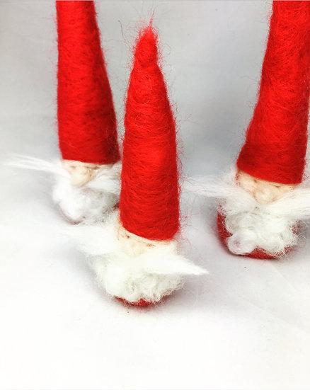 3 Santas PDF