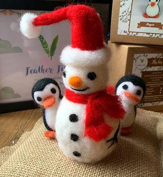Snowman & Penguins.jpeg