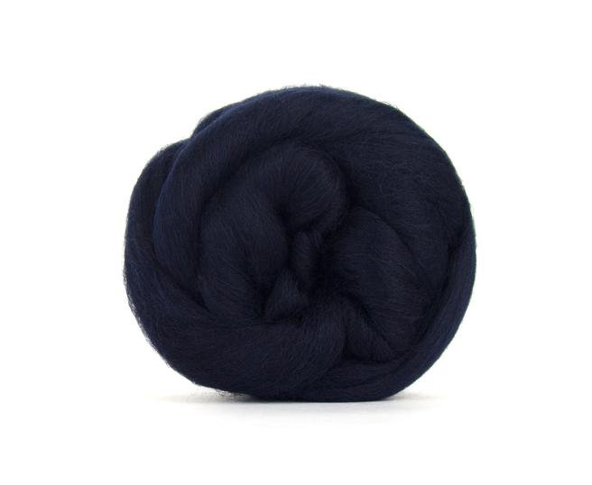 Merino Midnight