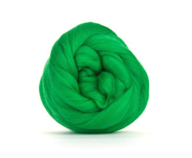 Merino Emerald