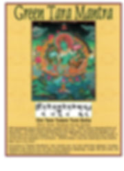 2020 2 Green Tara Mantra_page-0001.jpg