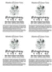 2020 6 Mantra of Green Tara_page-0001.jp
