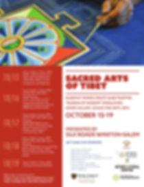 SRWS Buddhist Announcement-1.jpg