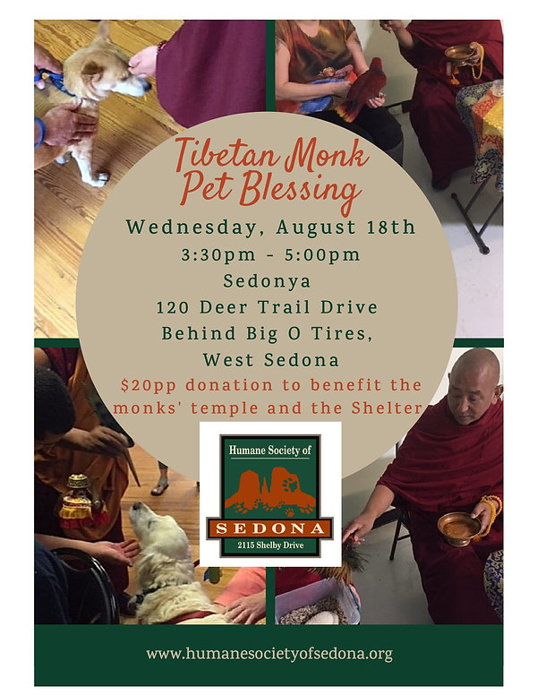 Tibetan Monk Pet Blessing 8.18.21-1.jpg