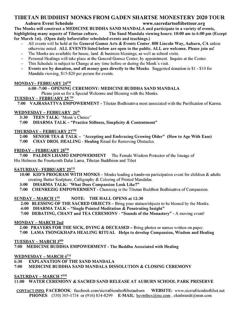 Auburn Schedule.jpg