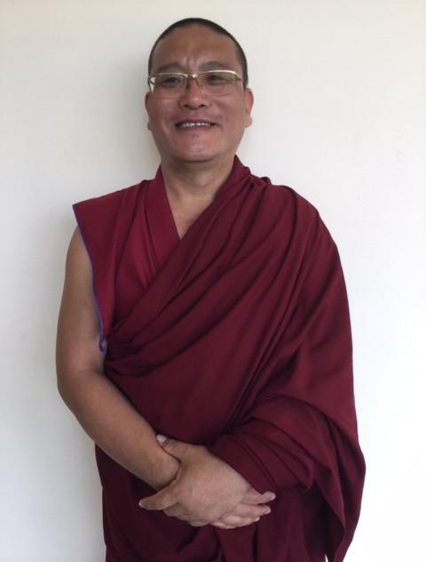 Geshe Lharampa Jampa Wangchuk.JPG