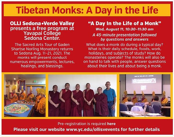 Monks_.jpg