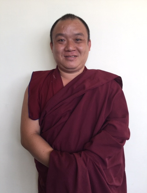Dorje Tsering.JPG
