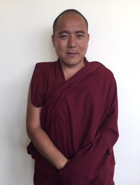 Tenzin Tharpa.JPG