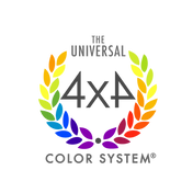4by4LOGOcolorREGISTERED (1).png