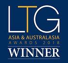 AA 2018 Winners Logo.jpg