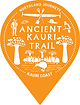 ancient Kauri Trail icon.png