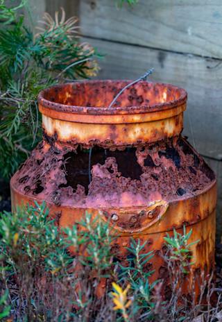 41.rusted pale.jpg