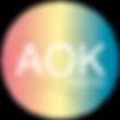 Full Logo 1000px.png