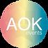 aok_logo_full-2141f944096ee3391e9fb0e6da