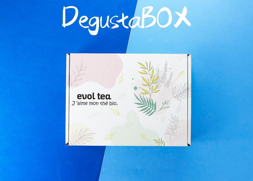 Degustabox.jpg