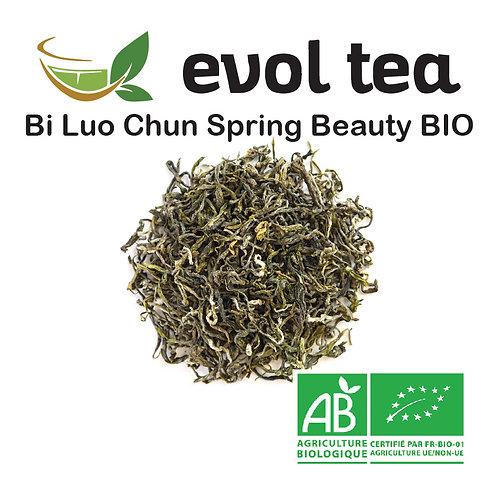 BiLuoChun Premium Spring Beauty BIO 50g