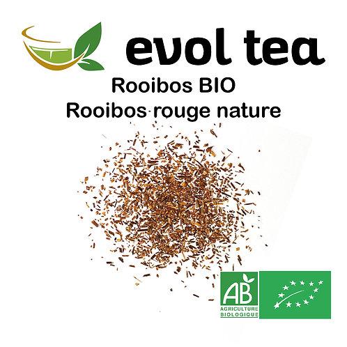 Rooibos nature BIO 100g