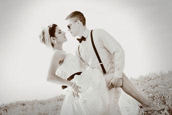 mcallenphotographers-wedding-rgv-texas11