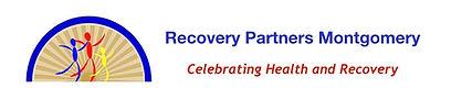 recoverypartnersmontgomery.jpg