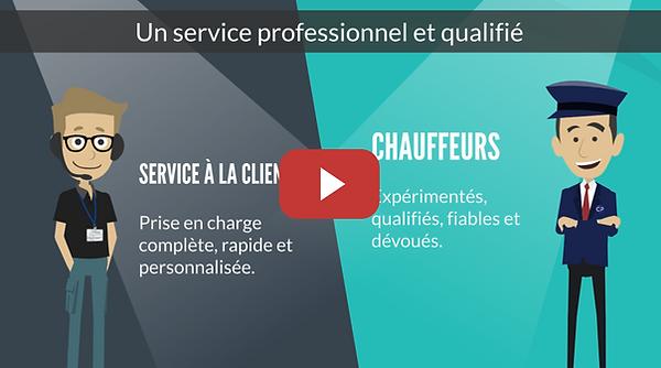 Avantages_Chauffeurs_Privés.png