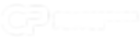 V5-CHAUFFEURS-PRIVES-logo-WHT-72-OL.png