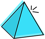 Triangle-03.png