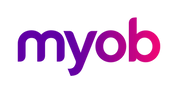 myob_logo.png