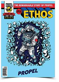comic-book.png
