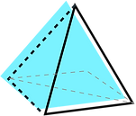 Triangle-02.png