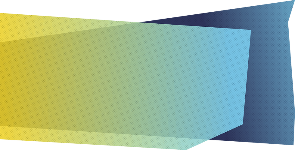 homepage-banner-bg-2.png