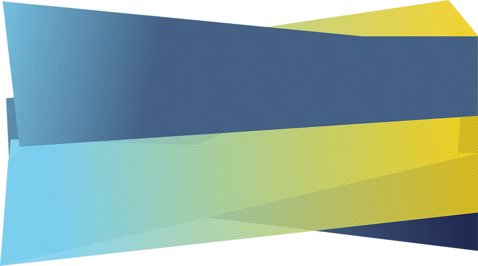 homepage-banner-bg-01.png