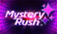 mystery rush.jpg