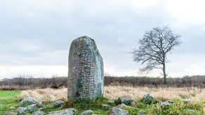 Les runes et l'art divinatoire expliqué par 12voyance