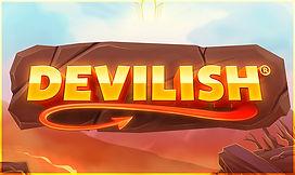 Devilish Dice Game Gaming1