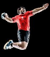 Handball.png