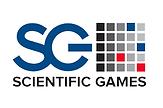 scientific games.png