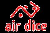 air-dice.png