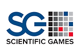 scientific games.png