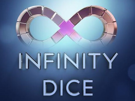 Airdice Infinity Dice Game Review Luckygames