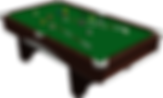 Snooker-PNG-Clipart.png