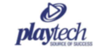 playtech-logo.jpg