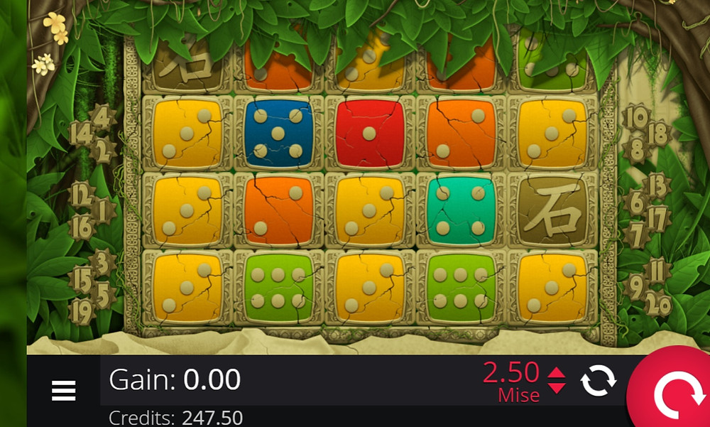 Egaming Dice Quest 2 Dice Slot Review - Blog Luckygames.be