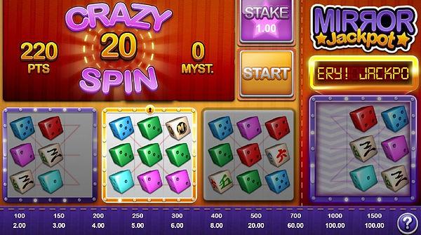 mirror jackpot game.jpg