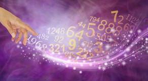 La Numérologie sur 12voyance
