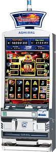 KingS Treasure Novomatic Slots Png