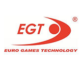 egt-logo.jpg