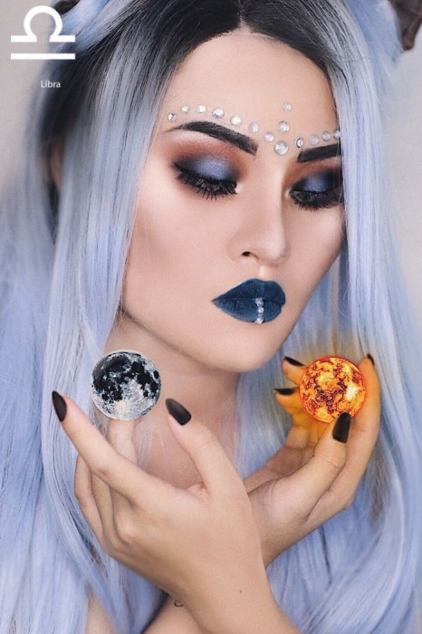 Blog 12Voyance - Horoscope gratuit 2020 balance