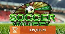 soccer wheel.jpg