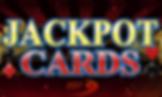 EGT Jackpot Cards Dice Slot